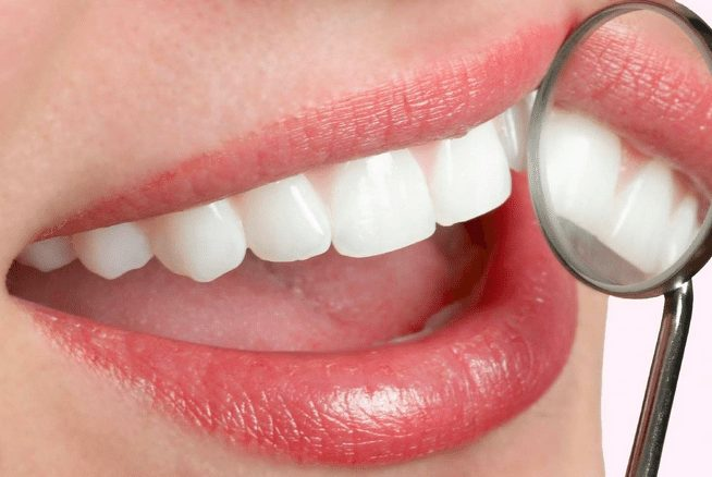 St James Clinic, Newport – Dental Examination or Dental Examination with Scale and Polish – normally up to £78.00 deal price from £20.00