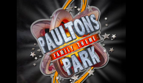 Paultons Family Theme Park – Day Trip direct from the Island including Coach Travel, Ferry Crossings and Entrance – deal price £48.00