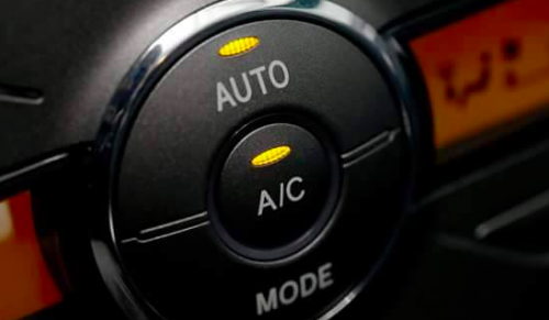 Lake Autocentre, Lake – Car Air Conditioning Test and Re-Gas – normally £85.00 deal price £55.00