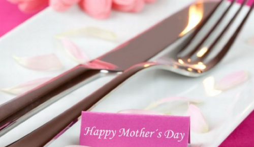 Albert Cottage Hotel, East Cowes – Tempting Mother's Day Three-Course Lunch for Adults and Half-Price for Kids – deal price Adults £28.00 Kids £14.00