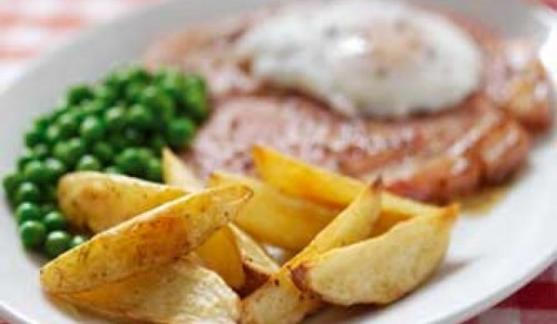 The Mill Bay Inn, Ventnor – Any Delicious Main Course for One – normally up to £13.95 deal price £7.95