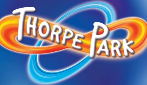Thorpe Park Resort Day Trip direct from the Island including Coach Travel, Ferry Crossings and Entrance – deal price £53.00