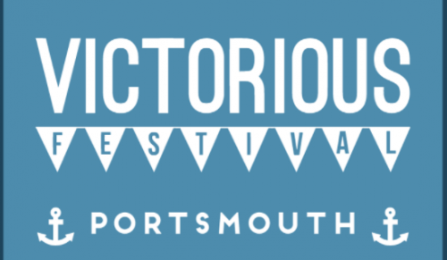 Victorious Festival, Portsmouth, Southsea – Discounted Friday, Saturday and Sunday Islander Special Tickets with Premium Upgrade Option –  deal price from £34.00 including booking fee