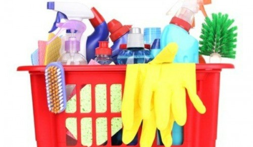 The Island Cleaning Wizards, Island-wide – Professional Three-Hour Clean for House – normally £40.00 deal price £29.00