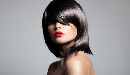 Woods Salon, Newport – Half-Head Foils Package, Full-Head Tint Package or Cut, Finish and Treatment Package – normally up to £90.00 deal price from £18.00