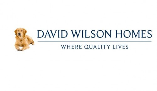 Last Plot Remaining – Now Reduced @ David Wilson Homes – Promotional Feature