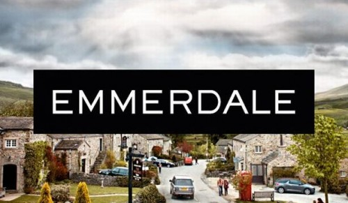 Emmerdale Experience – Studio and Village Tour Overnight direct from the Island including BandB, Coach Travel and Ferry Crossings – deal price £133.00