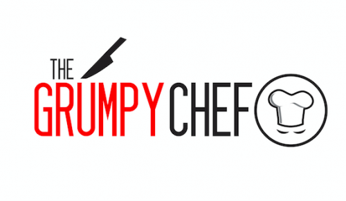 The Grumpy Chef @ The Wight Bay Hotel, Sandown – Mouthwatering Two-Course Sunday Lunch for Two – normally £43.80 deal price £18.95