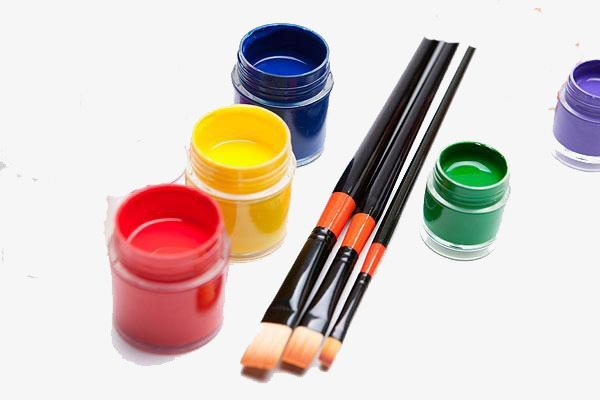 Isle of Sweets Craft Centre, Shanklin – Paint Your Own Wooden Sword, Wand or Wind Chime or Wooden Letter or Design a Bag or Bracelet – normally up to £16.00 deal price from £5.50