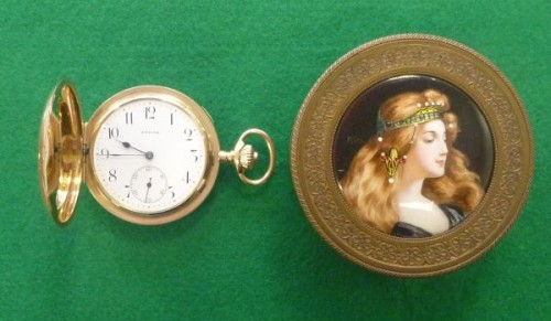 Welcome to our new shop @ Victoria Antiques, Shanklin – Promotional Feature