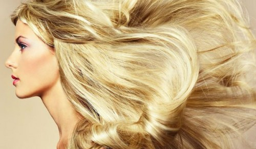 Zen Hair and Beauty, Newport – Choice of Foils or Tints Packages, Restyle or Long Hair Wash, Cut and Finish – normally up to £105.00 deal price from £15.00