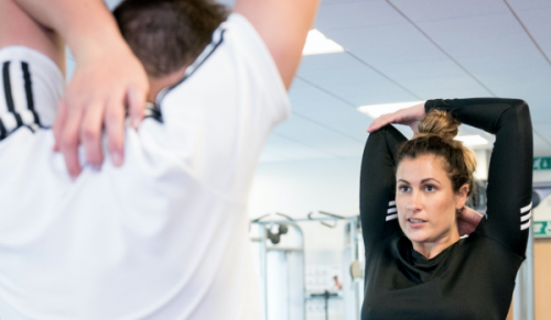 New to fitness? Need a fresh approach? Require motivation? @ Movemore – Promotional Feature