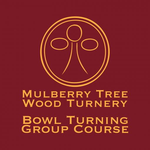 The Mulberry Tree Wood Turnery, Newtown – Full Day Wood Turning Course including Lunch & Refreshments – normally £125.00 deal price £95.00