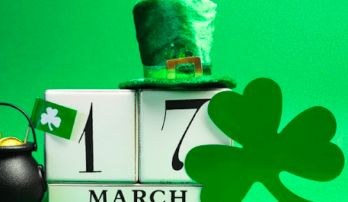 Albert Cottage Hotel, East Cowes – Premium St Patricks Day Murder Mystery Experience with Three-Course Dining & Overnight Option – normally up to £289.00 deal price from £29.95