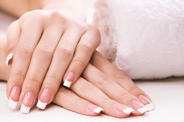 Charlotte's Academy, Cowes – Beauty Treats featuring Massage, Vitamin C Facial, Gel Manicure and Pedicure or Muscle De-Stress – normally up to £63.00 deal price from £22.00
