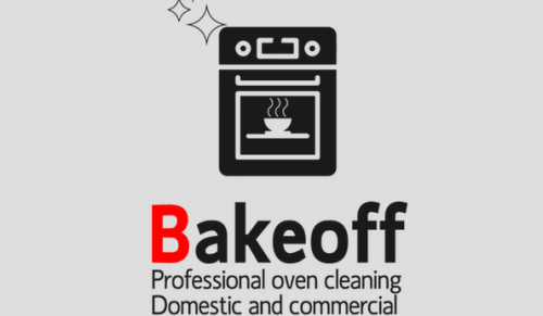 Want your oven to look brand new again at Bake Off Professional Oven Cleaning – Promotional Feature