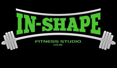 In-Shape Fitness Studio, Cowes – Choice of Three Month Gym Membership or Five Week Unlimited Gym Membership – normally up to £105.00 deal price from £25.00