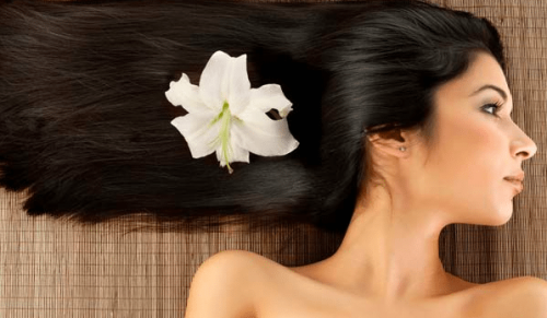 Charlotte's Academy, Cowes – Pampering Hair Package, Gelish Manicure or and Gelish Pedicure – normally up to £45.00 deal price from £15.00
