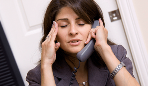 Are you tired of poor Broadband customer service? – Promotional Feature