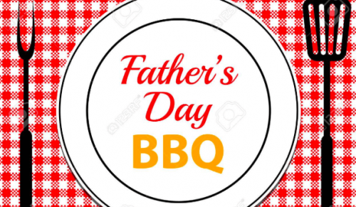 The Ocean View Hotel, Shanklin – Father's Day BBQ for Adults and Kids with Drink for Dad – deal price from £6.50