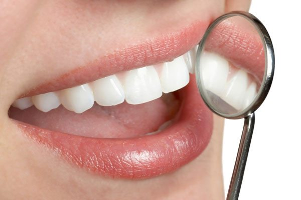 Bembridge Dental, Bembridge – Philips Zoom! In-Chair Teeth Whitening – normally £295.00 deal price £200.00