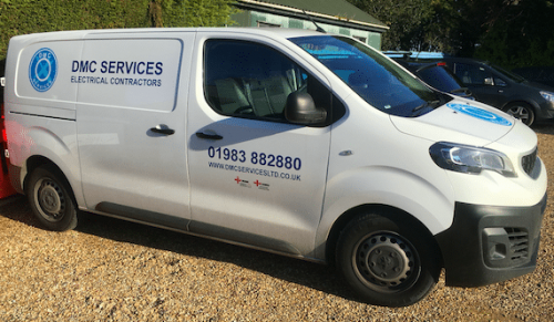 Need an electrician? Fed up with being let down? – Promotional Feature