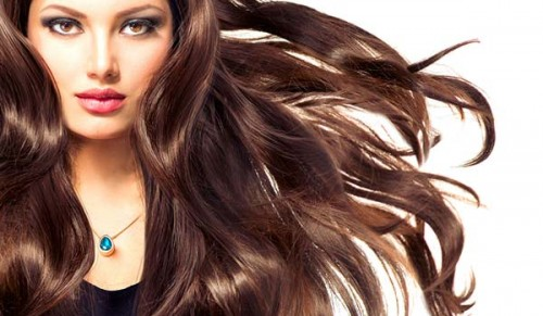 Charlotte's Academy, Cowes – Full Head Highlights or Full Head Colour, Cut, Massage, Treatment and Finish – normally up to £87.50 deal price £45.00