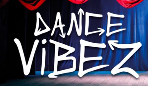 Dance Vibez, Newport – Dance Vibez Summer Course – normally £55.00 deal price £40.00
