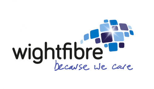 Are you tired of poor Broadband customer service? Contact WightFibre – Promotional Feature