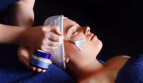 Laura Jane at Vanity, Sandown – Choice of Massages, Bacial,  Rhanni Celestial Healing or Neal's Yard Anti Ageing Facial – normally up to £45.00 deal price from £14.00