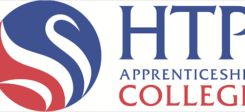Finished GCSEs or A-Levels? Start your career NOW with HTP Apprenticeship College – Promotional Feature