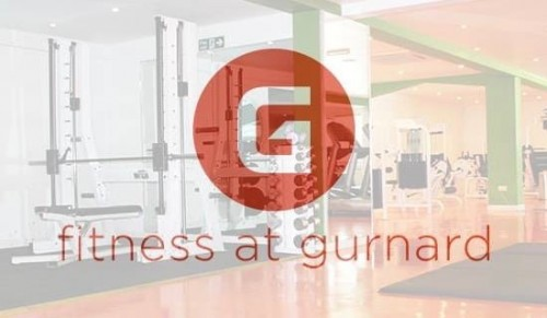 Fitness At Gurnard, Cowes – All Inclusive Three-Month Gym, Swim and Fitness Class Membership – normally £115.50 deal price £89.00