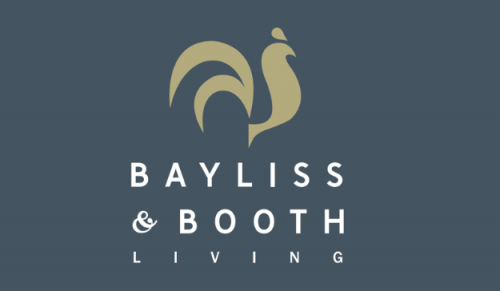 Fall for something special at Bayliss and Booth this Autumn – Promotional Feature