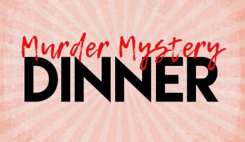 Albert Cottage Hotel, East Cowes – Murder Mystery Evening with Two-Course Fine Dining with Overnight Option – deal price from £29.99