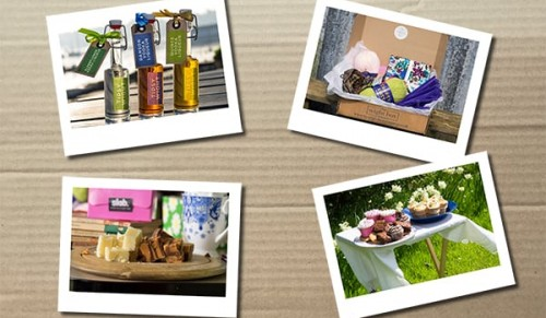 Discover something special at The Wight Box Company – Promotional Feature