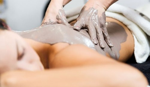 Salon Spa, Bembridge Coast Hotel, Bembridge – Choice of Pamper Treats including Prescriptive Facial, Hot Mud Massage, Indian Head Massage and Bare Minerals Full Makeover – normally up to £55.00 deal price from £19.00