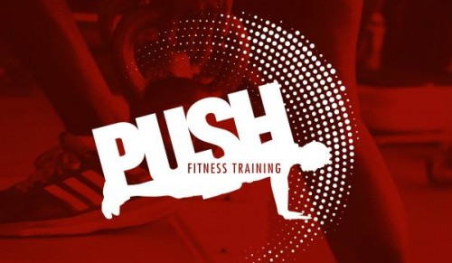 Looking to get back into fitness or just spice up your current training? Contact PUSH Fitness – Promotional Feature