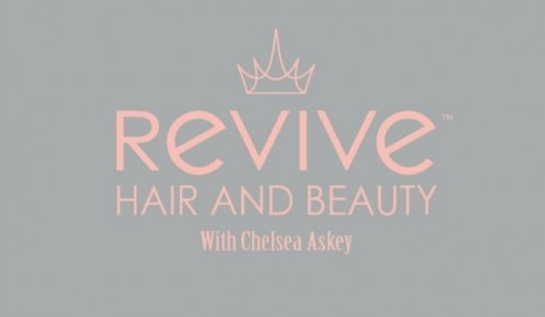 Revive Hair & Beauty @ The Hair and Beauty Centre, Ryde – Pampering including Henna Brows, Waxing, Hopi Candling, Massage & Facial – normally up to £60.00 deal price from £12.00
