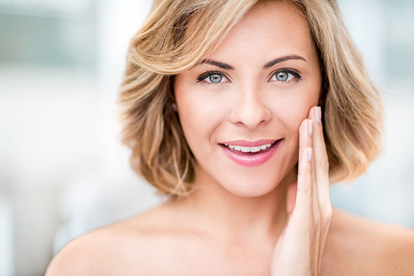 The Beauty Spot, Newport - Dermafusion, Galvanic Skin Treatment, Vampire  Facial or Professional Dermaplaning Sessions - normally up to £300 00 deal