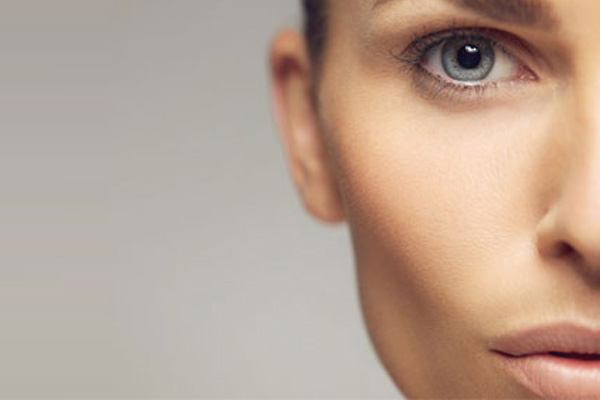 The Beauty Spot, Newport - No Needle Fillers for Various Areas - normally  up to £500 00 deal price from £175 00